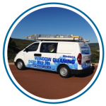 Modern Window Cleaning, Window Cleaning, Australian Federation of Window Cleaners, Window Cleaning Bunbury, Window Cleaning Australind, Window Cleaning Eaton, Window Cleaning Busselton, Window Cleaning Dunsborough, Window Cleaning Yallingup, Window Cleaning Bunkers Bay, Window Cleaning Eagle Bay